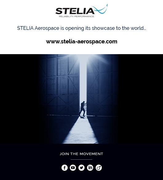 steliaemailing_EN