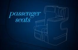 vignettes_fauteuils_passagers