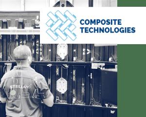 technologies-composites_EN