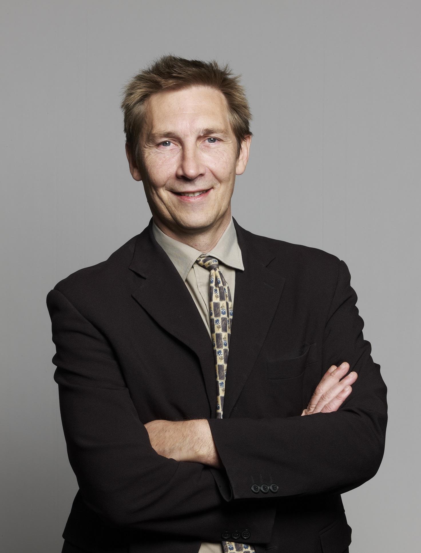 Christophe Betencourt