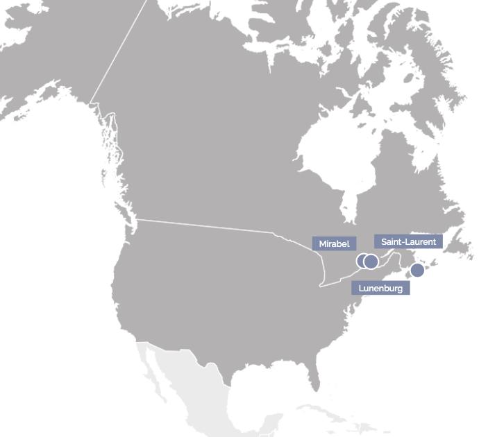 carte-amerique-du-nord