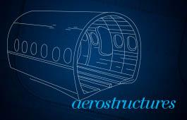 vignettes_aerostructures
