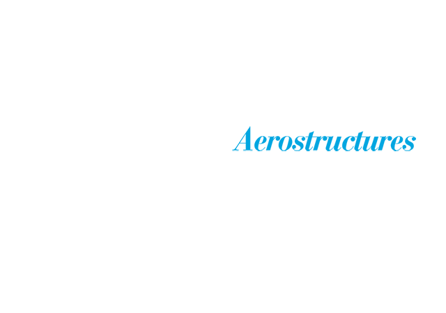 Home Stelia Aerospace
