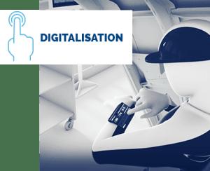 digitalisation_FR