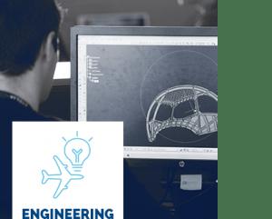 engineering_FR