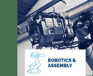 robotique_assemblage_EN