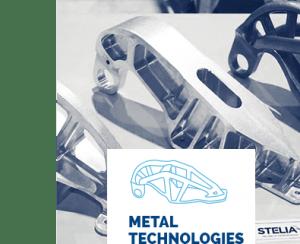 technologies-mettaliques_EN