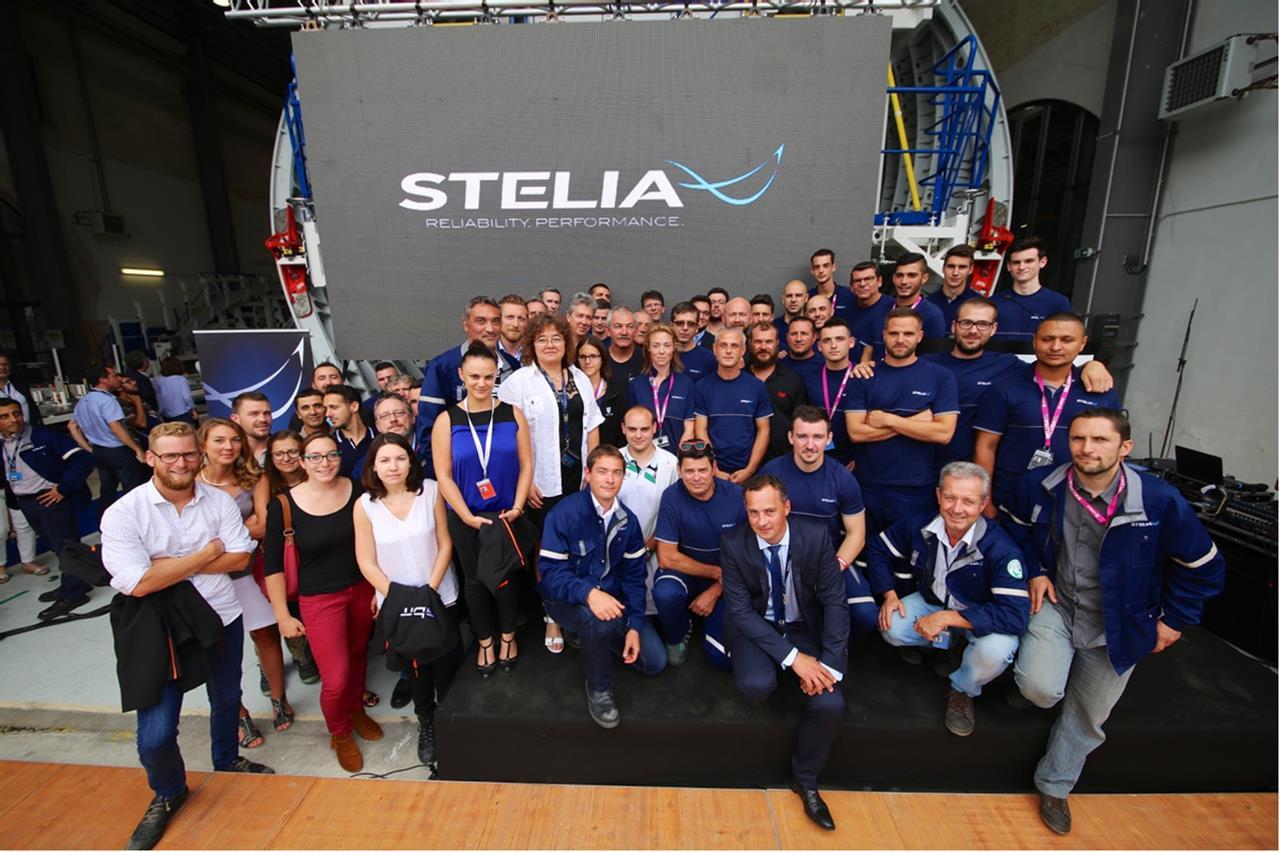 Stelia-Aerospace-Beluga-XL