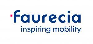 Faurecia_inspiring_mobility
